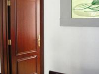 实木门的安装工具和安装材料的介绍