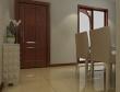 木质门的安装流程 木质门的该如何验收?