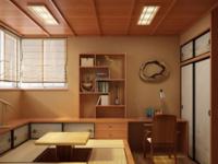 日系家居生活如何打造?榻榻米的装修攻略