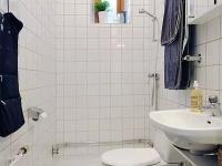 2平米卫生间居然还可以这么装?
