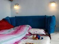 小户型装修日记,30㎡硬设计成两室一厅!