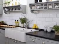 釉面砖vs抛光砖,到底哪一种更好?