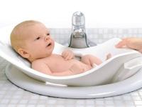 宝宝mini浴缸