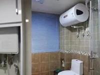 燃气热水器和电热水器哪个好?