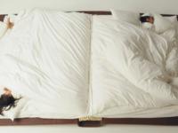两个孩子的卧室 床应该这样!