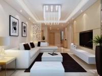100平米的房子装修要花多少钱?