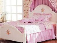 床具挑选:适合自己的才是最好的!