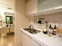 买厨柜VS做厨柜,到底哪个好?