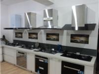 你不得不知道的,十大厨房电器品牌