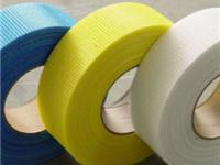 建材选购须知:玻璃纤维的用途与特点