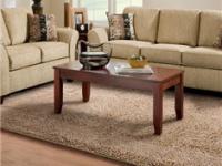 客厅有情调很容易,一张地毯就搞定!
