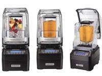 健康生活,果汁相伴:你不得不了解的5大榨汁机品牌