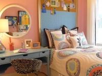 儿童房装修必看的9个注意事项,为了孩子的安全一定要看!