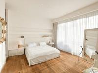 10种简约卧室风格 在这里做回自己!