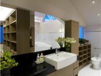 家居生活须知:如何选购水槽以及水槽选购标准