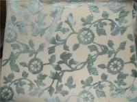 哪种窗帘有垂感更耐脏?解析六类窗帘布优缺点!