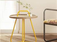 福利大放送:10款创意小边桌等你来挑!