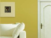 装修小白须知:木门安装中10处易出错的细节