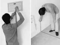 装修手册:免费上门量房的三大注意事项