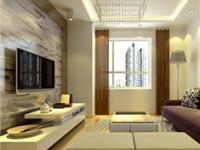 70平米房子装修费用清单及其类型