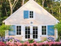 让生活多一些花香:独栋别墅花园的设计