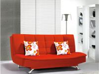 今日福利分享:懒人沙发怎么样,懒人沙发的价格