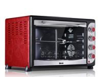 居家生活二:家用烤箱款式、尺寸介绍以及使用注意要点