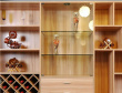 深度剖析:木工家具板材工艺的四大类型