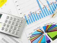 原来装修也可以省钱:装修预算制定技巧揭秘