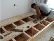 木工进场:木工进场技巧、进场顺序以及进场注意事项