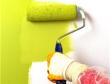 装修老师傅的多年珍藏:油漆涂料验收技巧与事项