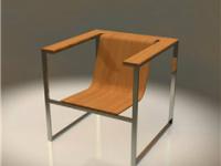 99%的人不知道的椅子选购技巧,愿你是剩下的1%