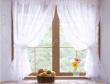 要美丽更要环保(一):新窗帘购买注意事项