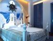5大招式教你,如何让卧室浪漫情调值up!up!
