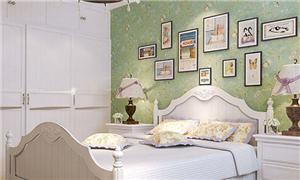 小户型卧室衣柜设计,美翻!