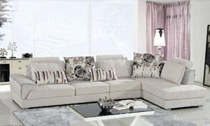 家用沙发如何选择适合自己家