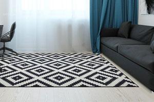 正确铺设地毯,你该这样做