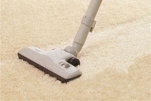 地毯保养有哪些必须要注意的事项?