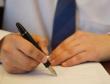 签订装修合同前,不得不注意的七大细节!