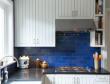 巧妙设计让小厨房五脏俱全