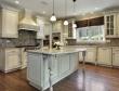 20年厨柜行业大咖,告诉你厨柜选购及安装注意事项