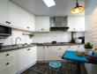 开放式厨房风水用好了,提升运势灵过星座!