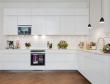 创意清单,厨房台面照明的另一种可能