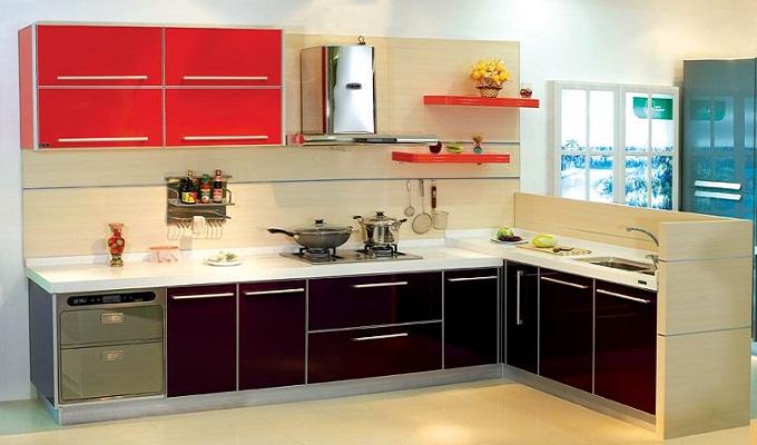 家具保养清洁小知识之橱柜