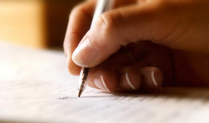 关于装修工程分包三方协议的签订,您需要知道的那些事!