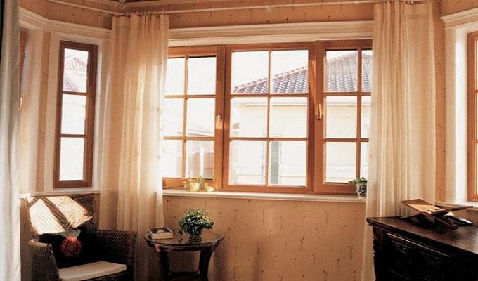 4大妙招教您如何保养门窗!