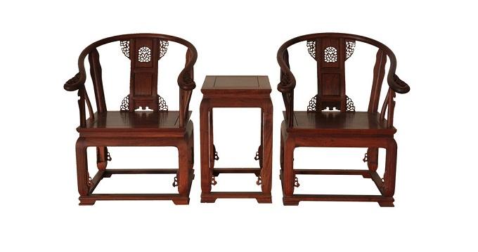 古典红木家具优缺点大揭秘