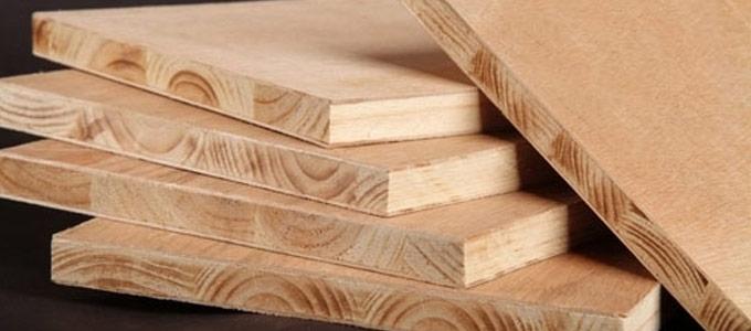 板材的种类和规格都有哪些