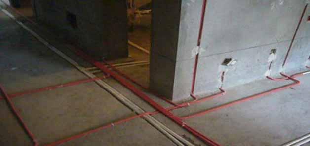 二手房水电改造三大注意点