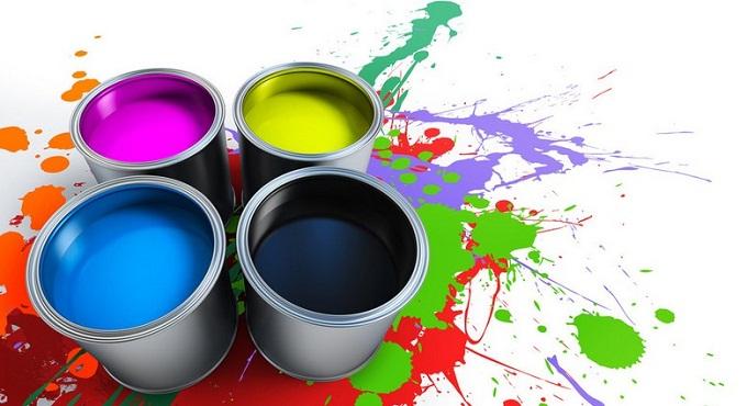 去除油漆味八大技巧
